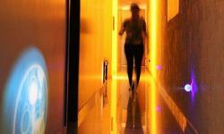 Long-hallway-sliding-900h.jpg