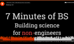 Make-up-air-building-science-podcast.png