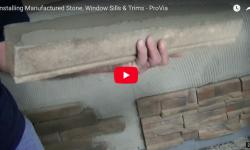 Manufactured-stone-installation-window-sill-trim.jpg