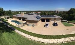 Metal-roof-PV-solar-panels.jpg
