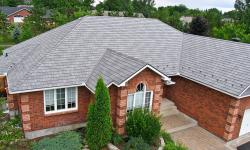 Metal-roof-shingles.jpg