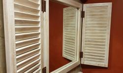 Mirror-shutters-1.jpg