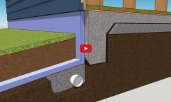Monolithic-slab-SFPF-1280x720-preview.jpg