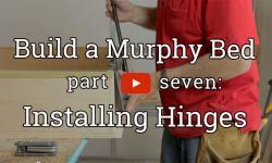Murphy-Bed-Hinge-Installation-thumb.jpg