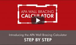 Wall-bracing-calculator.jpg