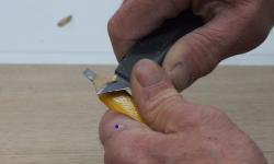 Pencil Sharpening Screenshot Thumbnail.jpg