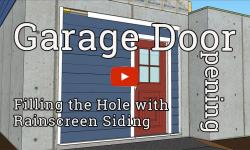 Rainscreen-siding-garage-door-opening-preview.jpg