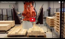 Robotic-carpenter.png