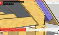 Roof-unvented roof-3D-Peelaway-preview.jpg