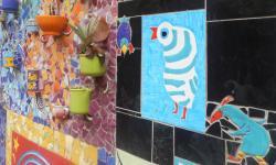 Galapagos-Tile-work-900x512.jpg