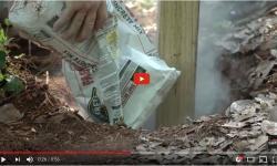 Sakrete-Fence-post-installation-video-no-mixing.jpg