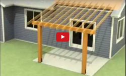 Patio roof construction and design.jpg