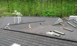 asphalt-shingle-roof