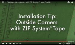 sealing-sheathing-corners-zip-system-tape-video-.jpg