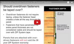 Overdriven-fasteners-zip-system-video.jpg