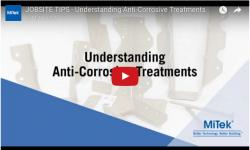 Anti-Corrosion Thumbnail.jpg