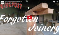 Secret-Woodworking-Joints.png
