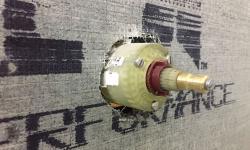 Shower-valve-durrock-IMG_4783.jpg