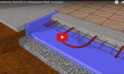 Slab-in-floor-heat-retrofit-preview.png