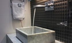 South-American-Sink-Marble.jpg