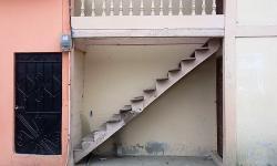 Stairway-code-unapproved.jpg