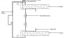 Steel-door-frame-steel-stud-wall.png