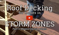 StormProof-Roof-Deck-Hip-sheathing-panels-preview.jpg