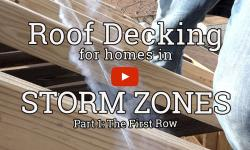 StormProof-Roof-Deck-Starter-Row-preview.jpg