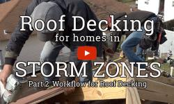 StormProof-Roof-Deck-Workflow-carpenters-preview.jpg