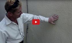 Stucco-plaster-repair-sanded-caulk.jpg