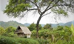 Tiny-House-Ecuador-.jpg
