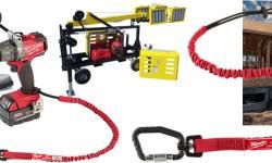 Tool-Innovation-Awards-Construction-tools.jpg
