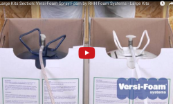 Versi-foam-spray-foam-kit-large.png
