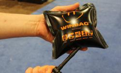 Winbag-Frane_NHS_32-preview.jpg