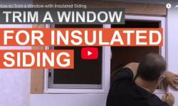Window-trim-out-vinyl-siding-progressive-foam copy.jpg
