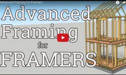 advanced-framing-for-framers.png