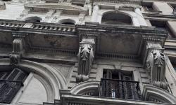 architectural-postcards-buenos-aires-lead-B-rotated.jpg