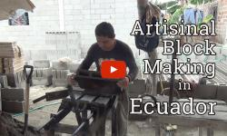 artisinal-block-making-ecuador-preview.jpg