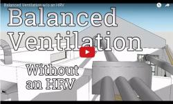 balanced-ventilation-HRV-ERV-supply-fan-range-hood-exhaust.png