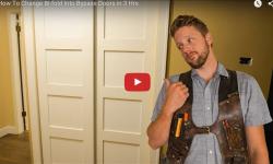 bifold-doors-to-bypass-doors.png