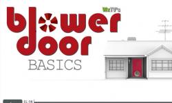 blower-door-basics.png