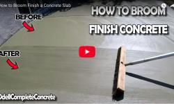broom-finish-concrete-slab-how.jpg