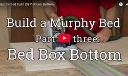 build-murphy-bed-bed-box-bottom-panel.jpg