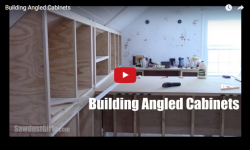 building-angled-cabinets