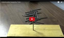 carpentry-magic-trick-nail-balance.png