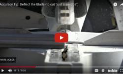 carpentry-tip-cut-sliver.jpg