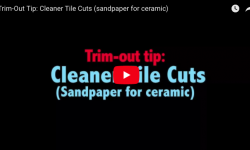 ceramic-tile-cutting-tip-diamond-sanding-pad.png