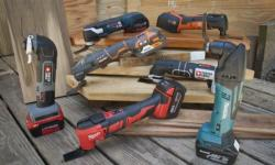 cordless-multi-tools-group-770x472.jpg