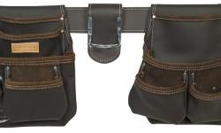craftsman-nail-bags-30039.jpg