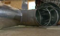 duct-sealing-tip.jpg